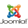 Joomla! Websites