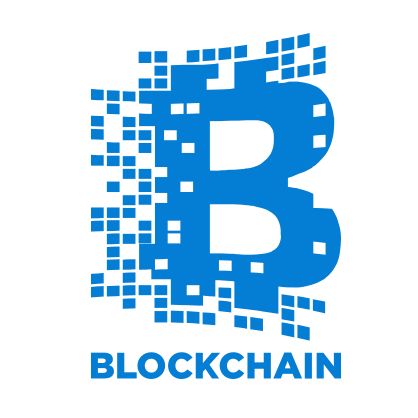 Using Blockchain technology in Electronic Lab Notebook (ELN)