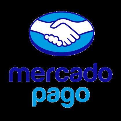 [Imagen: logo-mercadopago29.png]