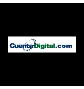 CuentaDigital