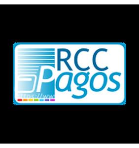 RCCPagos