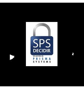 SPS Decidir