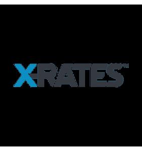 X-Rates
